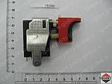 182682 Выключатель SPARKY, фото 3