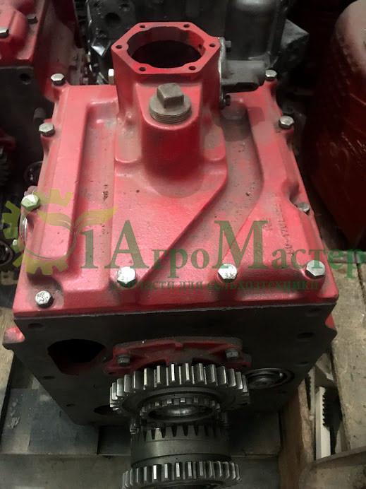 Коробка передач КПП МТЗ-80, МТЗ-82 72-1700010-Б1
