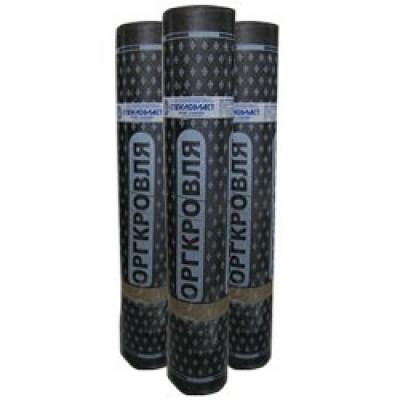 Стеклоизол К 4.0 Холст гр.сер 10м (25)