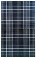 Солнечная батарея Seraphim Solar SRP-330-BPA (Blade Half Cell)
