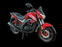 Мотоцикл SPARK SP200R-27 NEW