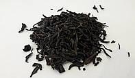 Чай черный Five ocloсk, 500g