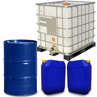 Серная кислота / Сірчана кислота H2SO4