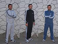Мужской спортивный костюм Adidas VLA585, фото 1