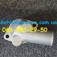 Крышка термостата (дв.YSD490) JAC 1020 Джак 1020