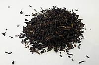 Чай черный Дарджилинг, 500g