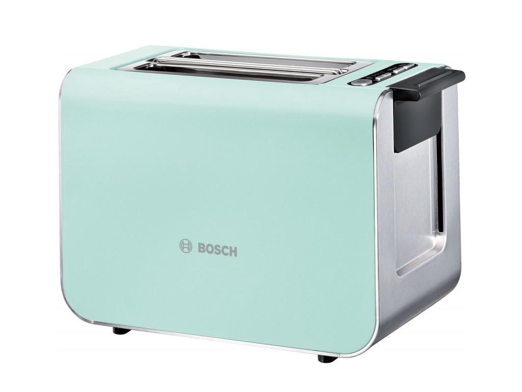 Тостер Bosch TAT-8612