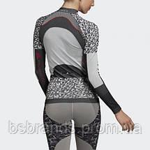 Женский джемпер adidas ASMC RUN PRIMEKNIT (АРТИКУЛ: DQ0581), фото 3