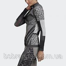 Женский джемпер adidas ASMC RUN PRIMEKNIT (АРТИКУЛ: DQ0581), фото 2