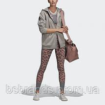 Женские леггинсы adidas ASMC BELIEVE THIS COMFORT (АРТИКУЛ: DZ1539), фото 3