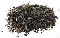 Чай копмозицийний Лампа Аладдина, 500g