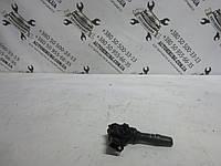 Подрулевой переключатель стеклоочистителя Toyota Tundra (02610-17F478), фото 1