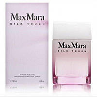 Тестер Max Mara Silk Touch 50 мл