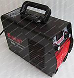 Сварочный аппарат Сириус ММА-320 (форсаж дуги), фото 5