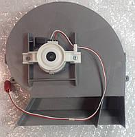 Вентилятор холодильника Whirlpool  481010843935 Bauknecht с двигателем Panasonic