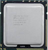 Процессор Intel Xeon E5540 2.53GHz/8M/5.86GT/s (SLBF6) s1366, tray