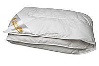 Одеяло L.POL. 5623 200x220 см Белое