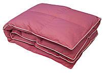 Одеяло Пуховое Radexim-Max 7095 200x220 см Розовое