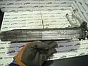 Радиатор печки отопителя Mercedes Vito W638 1995—2003г.в., фото 5