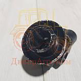 Кардан ЮМЗ нижний | рулевого управления с юбкой | 45Т-3401080, фото 2