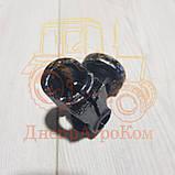 Кардан ЮМЗ нижний | рулевого управления с юбкой | 45Т-3401080, фото 3