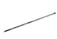 Маховое удилище Flagman Magnum Black Pole 500
