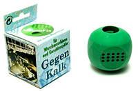 Средство от накипи шар «Магнофикс» для стиральных, посудомоечных машин