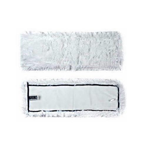 Насадка на швабру для сухого прибирання (Smart, Швеція)