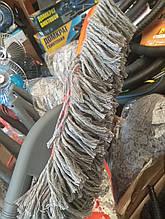 Щетка автомобильная для сметания пыли с пропиткой 60 см Польша