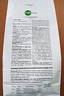 Гербицид Терра Вита (Terra Vita) Рондос 750 ВГ - 0.15 кг