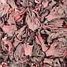 ЧАЙ КАРКАДЕ ГІБІСКУС 500г листя трав'яний етнічний ТМ Османтус