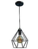Светильник подвесной в стиле лофт NL 0537 MSK