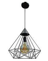 Светильник подвесной в стиле лофт NL 0541 MSK