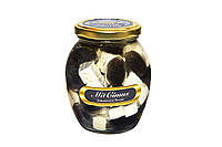 Набор для греческого салата 0,35л