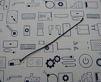 Коаксиальный кабель Xiaomi Redmi 4A Сервисный оригинал с разборки