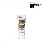 """Натуральная зубная паста The Humble Co """"Кокос"""", 75 мл"""