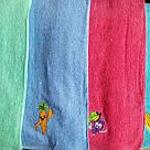 Рушники кухонні махрові (25х50), фото 2