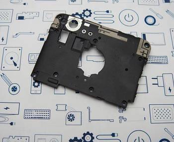 Средний корпус Xiaomi Redmi 4A Сервисный оригинал с разборки