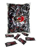 Кофейные зерна в черном шоколаде ESPRESSO