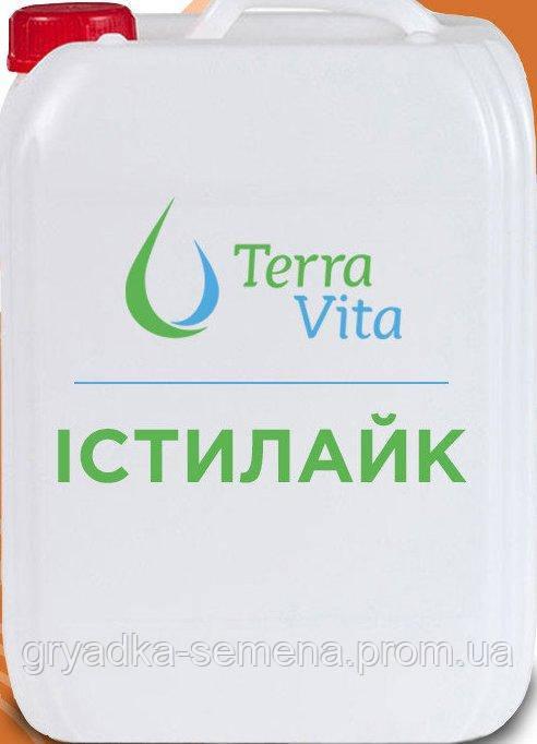 Гербицид Терра Вита (Terra Vita) Истилайк 334 РК - 5 л