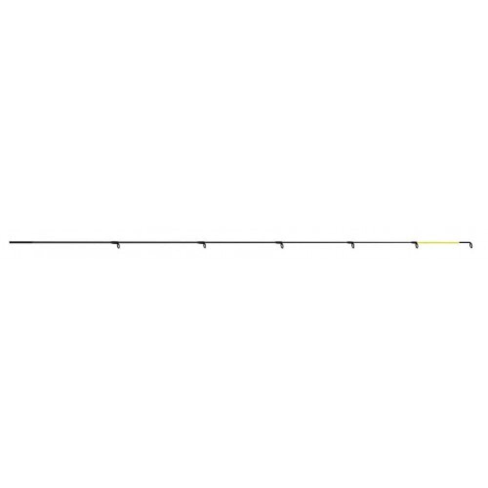 Наконечник ZEMEX Graphite 2.2 мм, 0.5 oz (8806066150206)