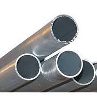 Труба стальная электросварная ГОСТ 10705-80 108х3