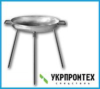 Сковорода для пикника 32 см, фото 1