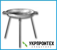 Сковорода для пикника 32 см