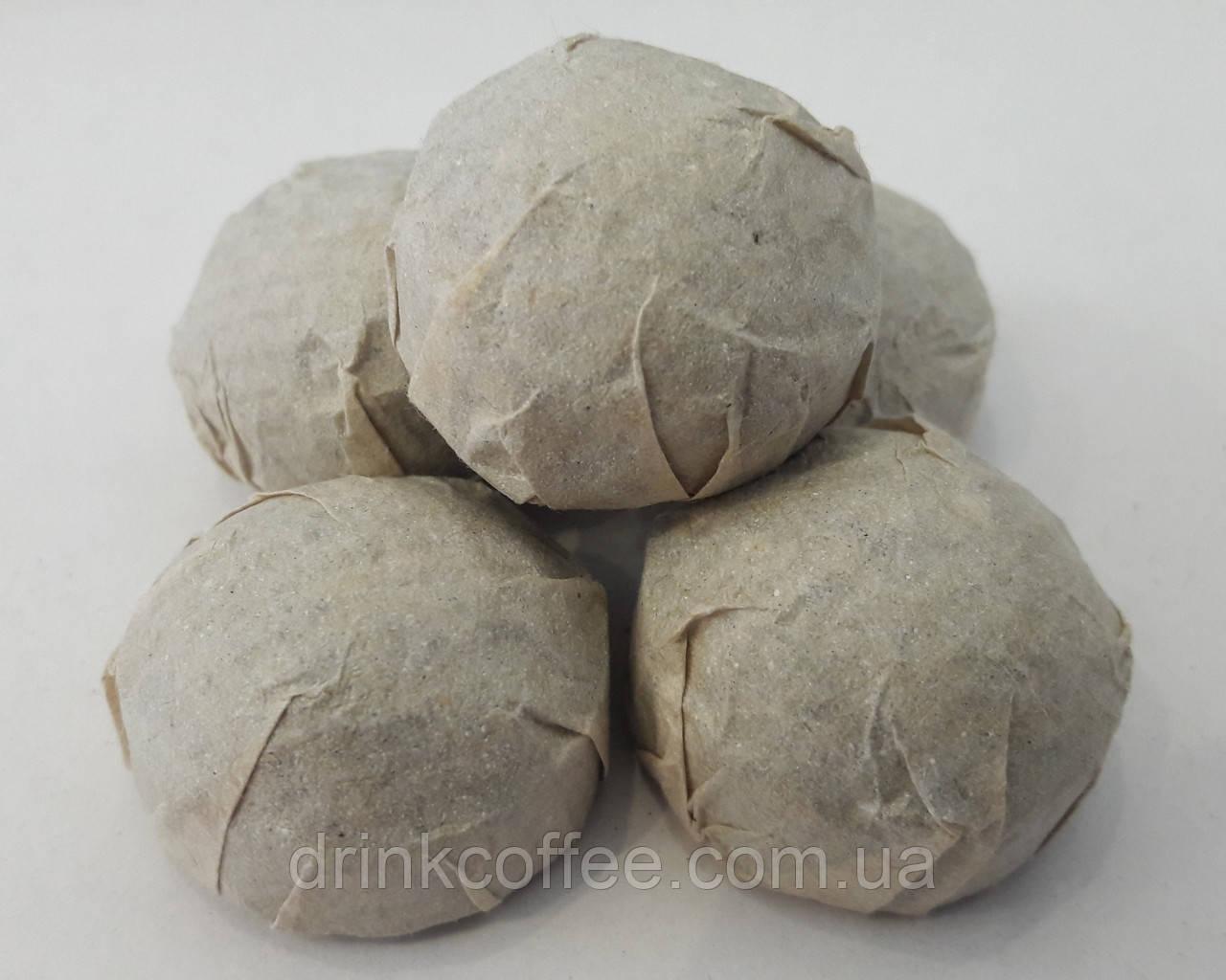Чай черный Мини Туо Ча, 5-6g (1шт)