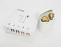 Беспроводные наушники i7s tws, фото 1