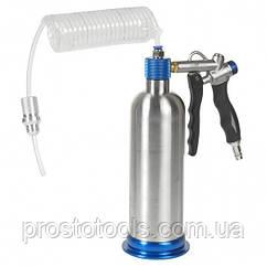 Приспособление для очистки катализатора от продуктов сгорания  JTC 4255