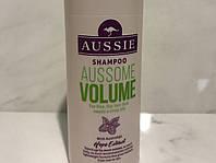 Шампунь Aussome Aussie Volume 300 мл