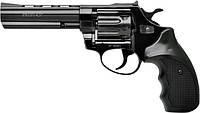 "Револьвер под патрон флобера PROFI 4,5"", фото 1"