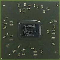 Микросхема ATI 218-0792006 DC2012+ (New Bulk)